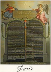 209_La_Declaration_des_Droits_de_l_Homme_et_du_Citoyen