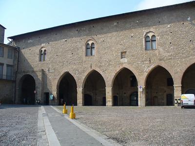 247_Bergamo_Citta_Alta_Museum_of_Natural_Science_Citta_Alta