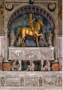 260_Bergamo_Interior_of_the_Colleoni_Chapel