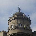 070_Belgrade  Built by ruling  Prince Milos Obremovic, 1815-1889