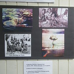 071_Majuro Atoll  Alele  National Museum  Atomic and Nuclear Testing (1948-1958) in the Marshall Islands  4 of 5