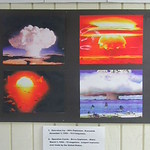 070_Majuro Atoll  Alele  National Museum  Atomic and Nuclear Testing (1948-1958) in the Marshall Islands  3 of 5