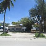 026_Marshall Islands  Majuro Atoll  Population 30,000
