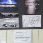 069_Majuro Atoll  Alele  National Museum  Atomic and Nuclear Testing (1948-1958) in the Marshall Islands  2 of 5