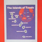 006_Tuvalu Islands  No exports  The bulk of revenues comes Internet Domain selling rights to   TV (for Tuvalu)  In 2015, received 9 million USD and 0,000 USD per quarter for the uocoming  ...