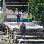 077_Funafuti  Tuvalu Maritime Training Institute  Maritime Officiers and Trainees  18 years and over  Writing test  No fees  No alcohol